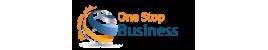 O.S.B MON IKE - B2C Store