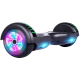Scooters & Hoverboards