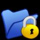 Software Lock
